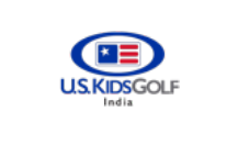 INDIAN GOLF GETS A FILLIP AS U.S. KIDS GOLF COMES TO INDIA
