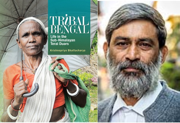 Tribal Bengal: Life in the Sub-Himalayan Terai Duars