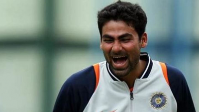 Mohammad Kaif - An Ace Cricketer and a Fitness Enthusiast