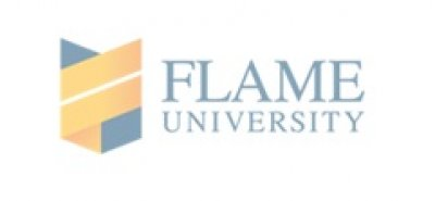 FLAME University inaugurates the Centre for Entrepreneurship and Innovation