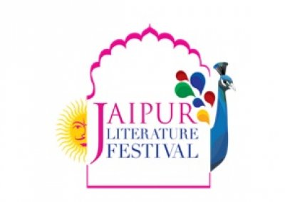 Jaipur Literature Festival features special Delegate Experience for Festival enthusiasts