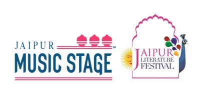 Jaipur Music Stage 2020 unveils line-up