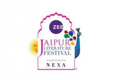 ZEE Jaipur Literature Festival 2020 Set to Begin Marathon of Ideas