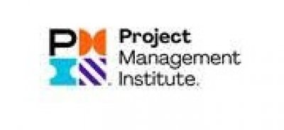POWERGRID accredited Registered Education Provider (R.E.P.) of Project Management Institute (PMI)
