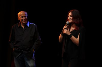 Daddy: Mahesh and Pooja Bhatt Share Emotional Story of Getting Out Of Alcohol Addiction