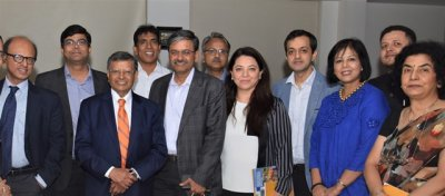 op Biz Experts' Meet at MDI Gurgaon: Discuss strategies to realize the potential of the Indian BoP Market